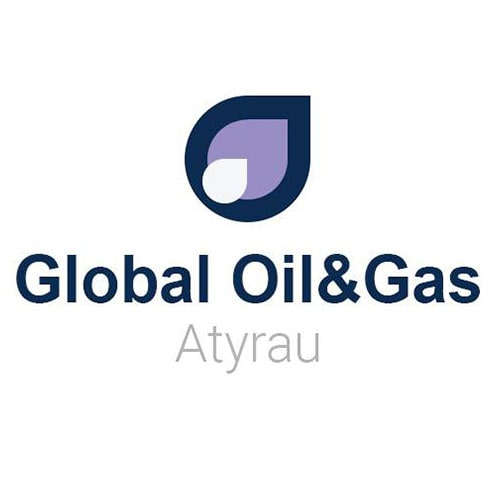 Выставка «Global Oil&Gas Atyrau 2018»